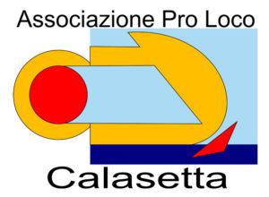 Logo-pro-loco-calasetta