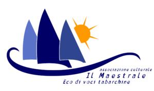 associazione culturale Il Maestrale, eco di voci tabarchine