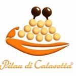 sagra del Pilau Calasetta