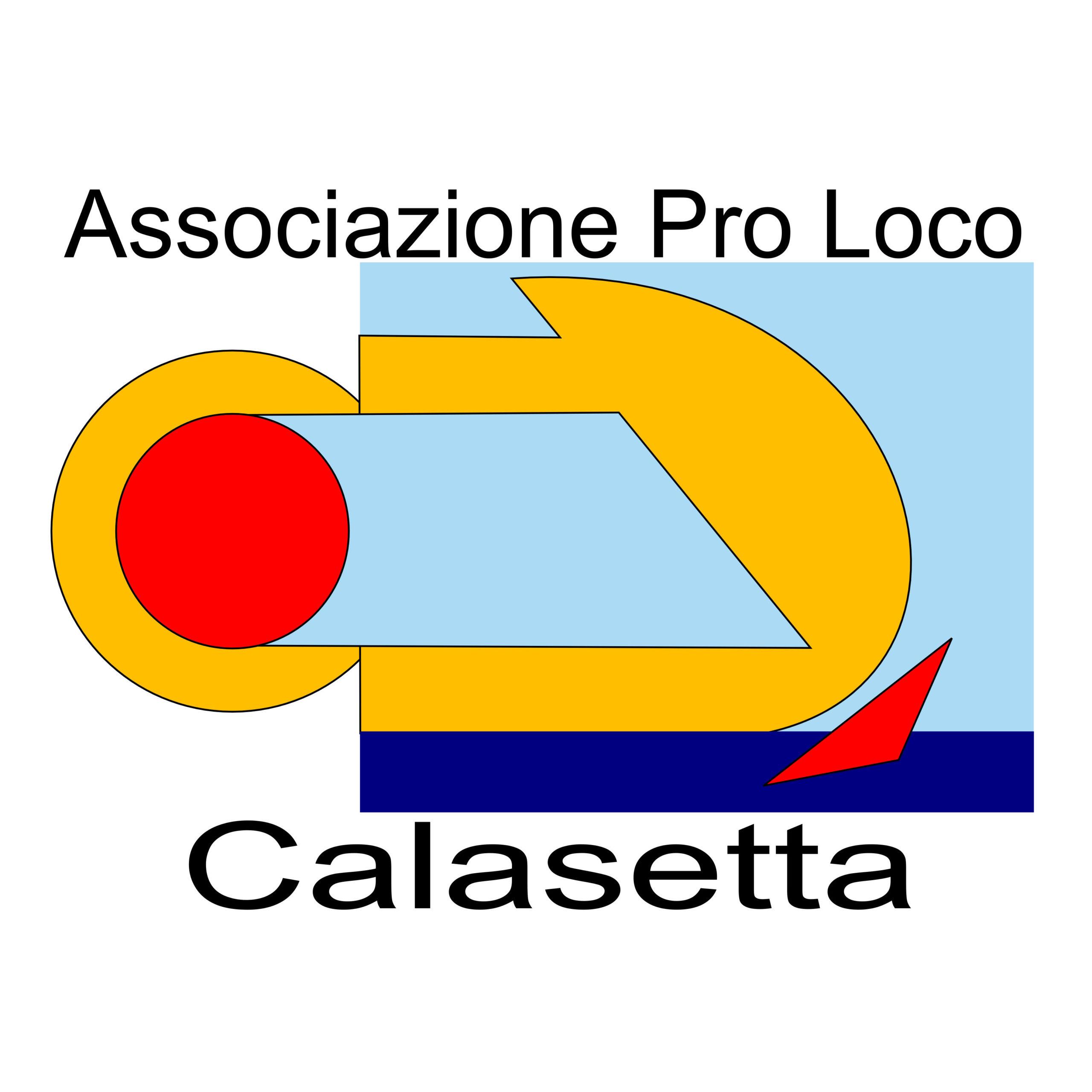 Pro Loco Calasetta